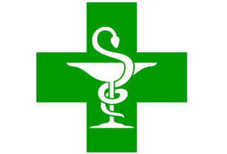 pharmacy_logo