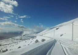 snow-ainata-al-arez-14_1_