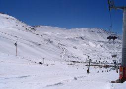 بلدية بشري مستمرة في دعم بطاقات التزلج لموسم ٢٠١٨