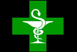 pharmacy_logo