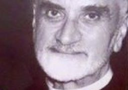 الأب فيليب شبيعه – عمرٌ على بيدر أجيال