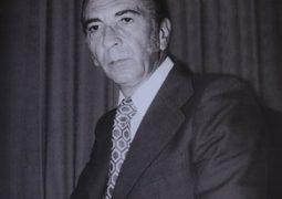 توفيق جبرايل طريف كيروز