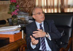 النازحين موضع نقاش في محافظة لبنان الشمالي : كيروز للأمم المتحدة : لتخفيف الاعباء الناتجة عن النازحين